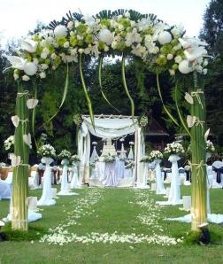 Garden-Wedding-Idea1