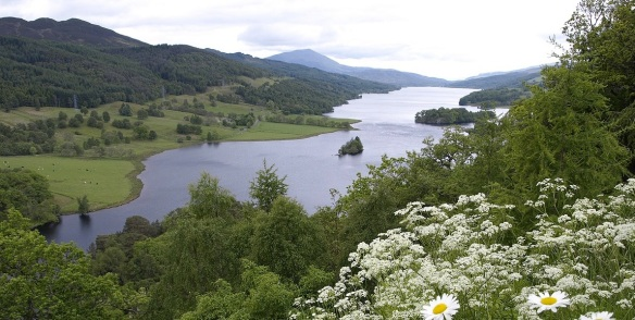 scotland-974098_1280