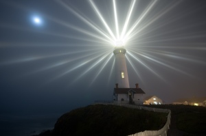 lighthouse_westcott_big