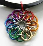 rainbowchain